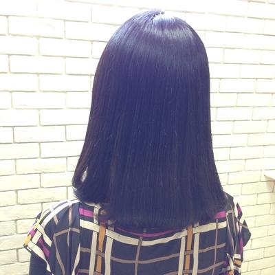 f:id:berry-no-kurashi:20190501140606j:plain