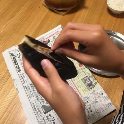 f:id:berry-no-kurashi:20190708165219j:plain