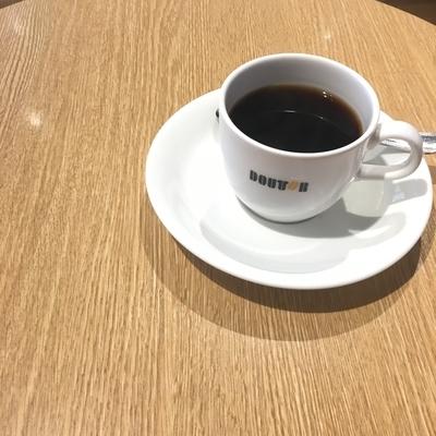 f:id:berry-no-kurashi:20190718132410j:plain