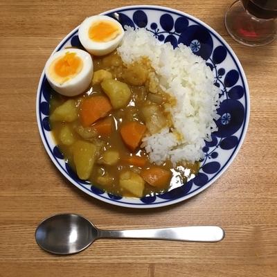 f:id:berry-no-kurashi:20190726170041j:plain