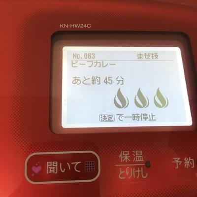 f:id:berry-no-kurashi:20190726170049j:plain