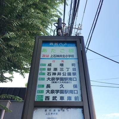 f:id:berry-no-kurashi:20190729115131j:plain