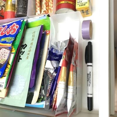 f:id:berry-no-kurashi:20190819154934j:plain