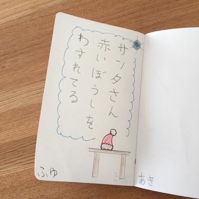 f:id:berry-no-kurashi:20191213121402j:plain