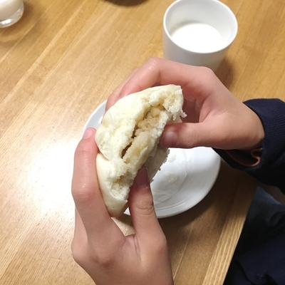 f:id:berry-no-kurashi:20191220135328j:plain