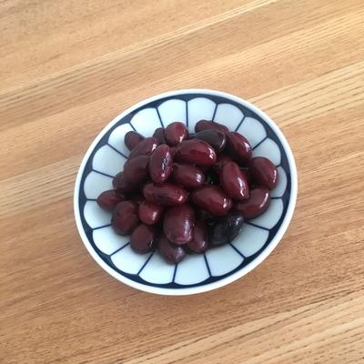 f:id:berry-no-kurashi:20191229152315j:plain