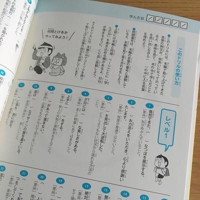 f:id:berry-no-kurashi:20200122084652j:plain