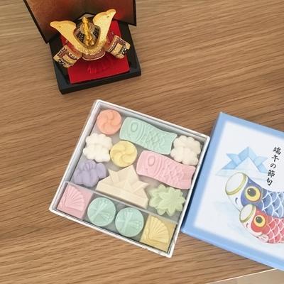 f:id:berry-no-kurashi:20200428122328j:plain
