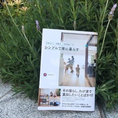 f:id:berry-no-kurashi:20200519125036j:plain