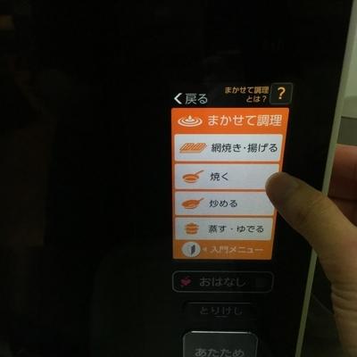 f:id:berry-no-kurashi:20200526181528j:plain