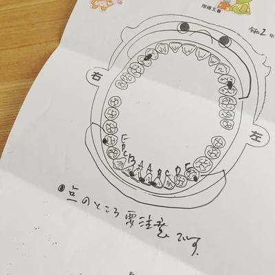 f:id:berry-no-kurashi:20200718192302j:plain