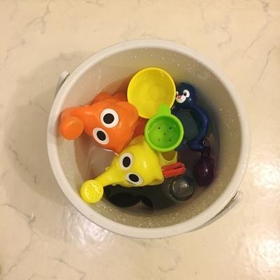 f:id:berry-no-kurashi:20200808114904j:plain