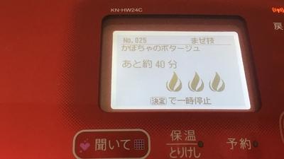 f:id:berry-no-kurashi:20200825132141j:plain