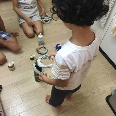 f:id:berry-no-kurashi:20200830154250j:plain