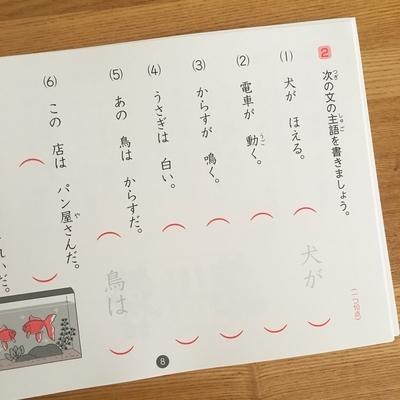 f:id:berry-no-kurashi:20200914125929j:plain