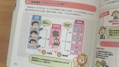 f:id:berry-no-kurashi:20200916114940j:plain