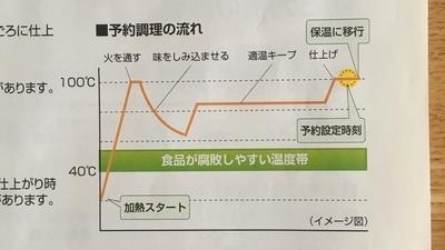f:id:berry-no-kurashi:20200928121710j:plain