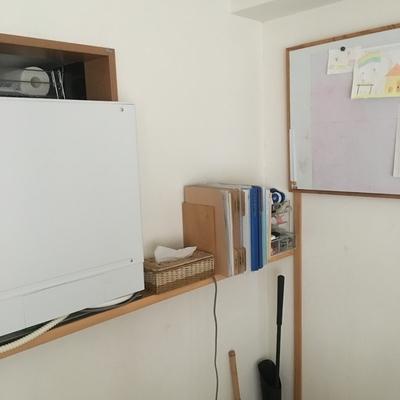 f:id:berry-no-kurashi:20201102120027j:plain