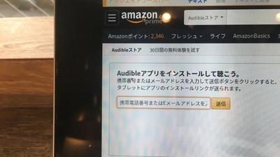 f:id:berry-no-kurashi:20201118120228j:plain