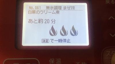 f:id:berry-no-kurashi:20210126120018j:plain
