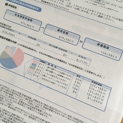 f:id:berry-no-kurashi:20210128164721j:plain