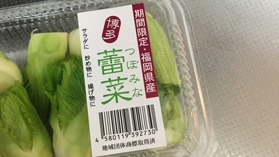 f:id:berry-no-kurashi:20210222125113j:plain