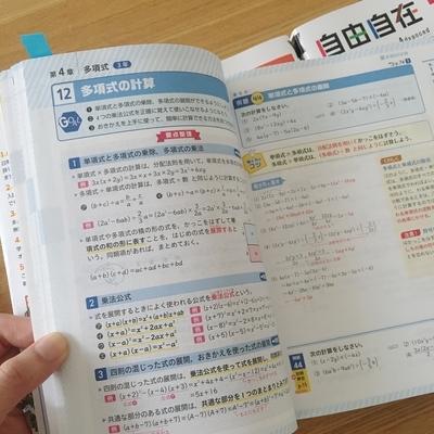 f:id:berry-no-kurashi:20210403074135j:plain