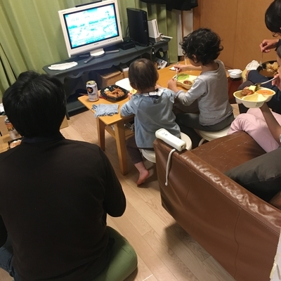 https://cdn-ak.f.st-hatena.com/images/fotolife/b/berry-no-kurashi/20210416/20210416120402.jpg