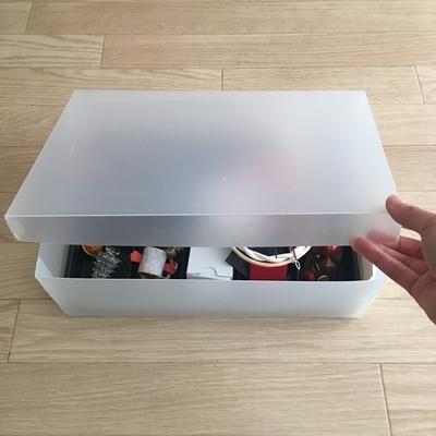 f:id:berry-no-kurashi:20210422140201j:plain