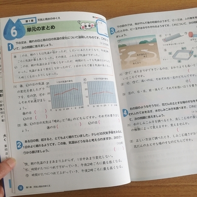 f:id:berry-no-kurashi:20210425164622j:plain