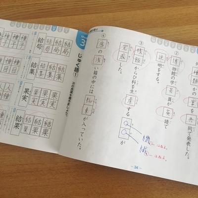 f:id:berry-no-kurashi:20210425164648j:plain