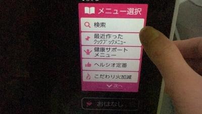 f:id:berry-no-kurashi:20210503211655j:plain