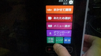 f:id:berry-no-kurashi:20210516115011j:plain
