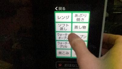 f:id:berry-no-kurashi:20210516115123j:plain