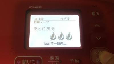 f:id:berry-no-kurashi:20210616212649j:plain