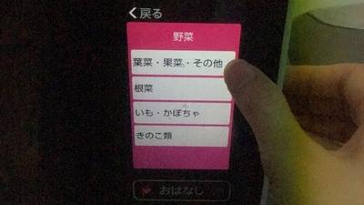 f:id:berry-no-kurashi:20210618121018j:plain