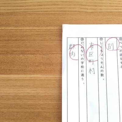 f:id:berry-no-kurashi:20210624174426j:plain