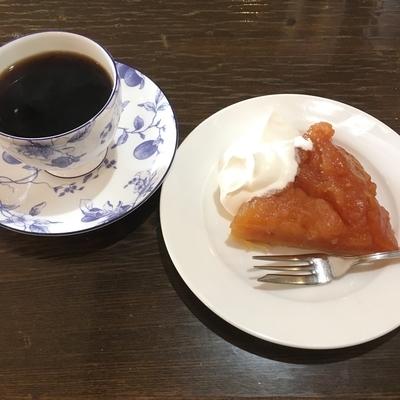 f:id:berry-no-kurashi:20211014120212j:plain