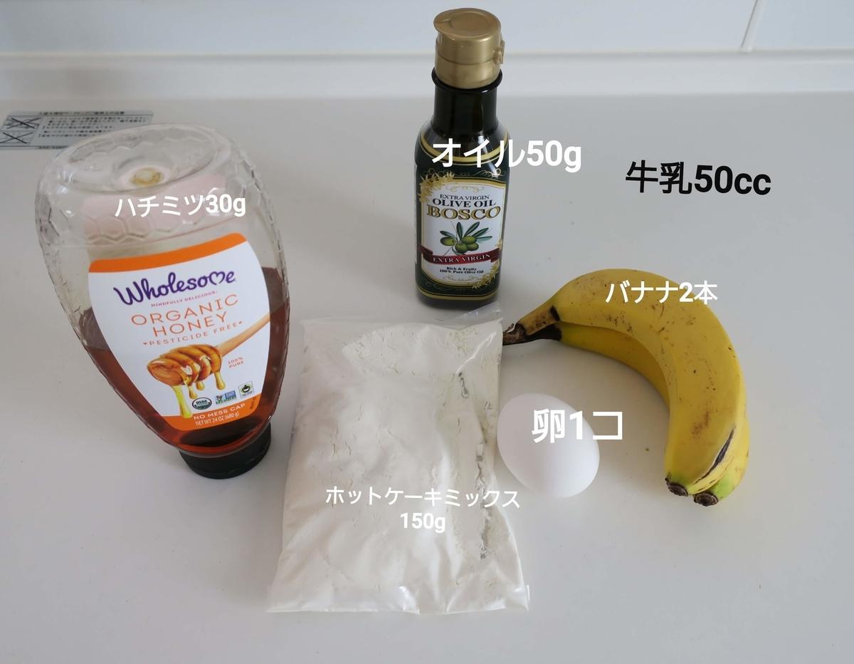 f:id:berry16:20200506094352j:plain