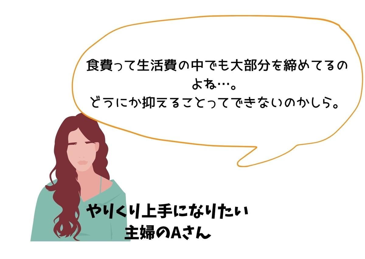 f:id:berry16:20210106101523j:plain