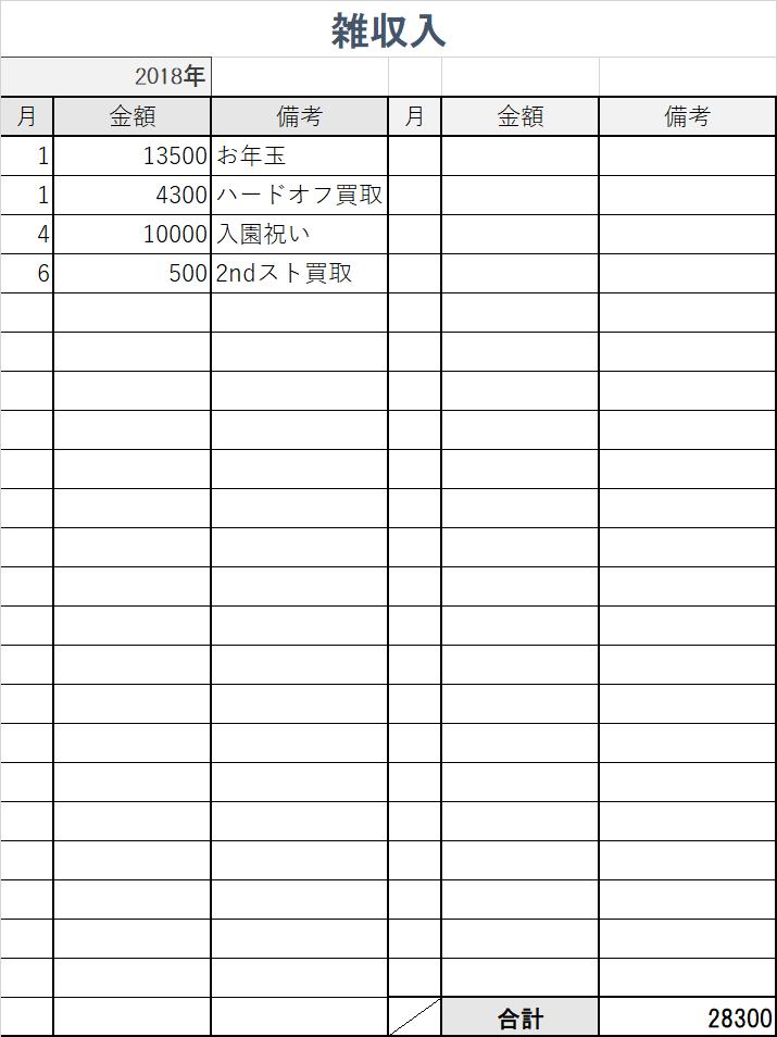 f:id:berry16:20210131160228p:plain