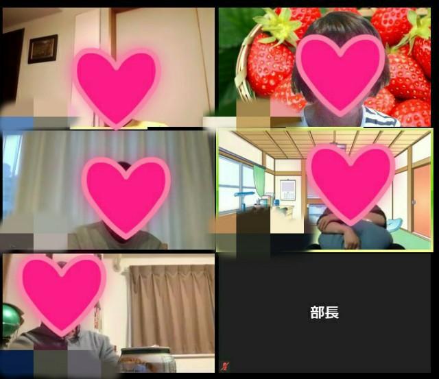 f:id:berry42195:20200506195200j:image