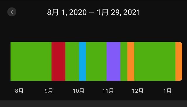 f:id:berry42195:20210129162227j:image