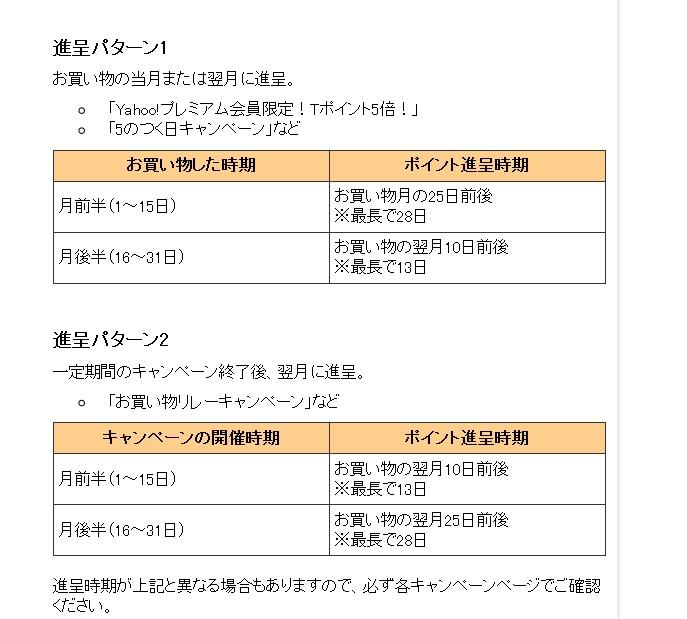 f:id:beru900r:20170214092038j:plain