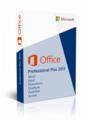 Microsoft Office Professional 2013 64bit(kingbestsoft.com)