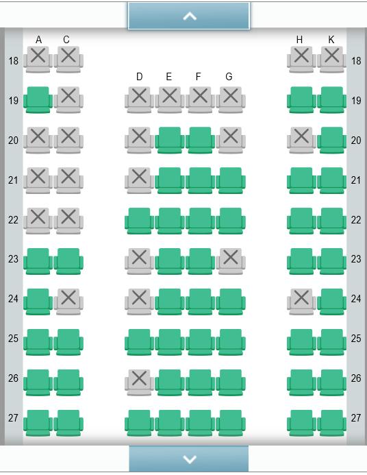 f:id:best-luck:20200204095154p:plain