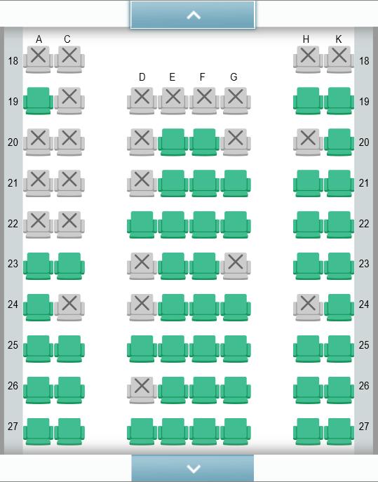 f:id:best-luck:20200204095203p:plain