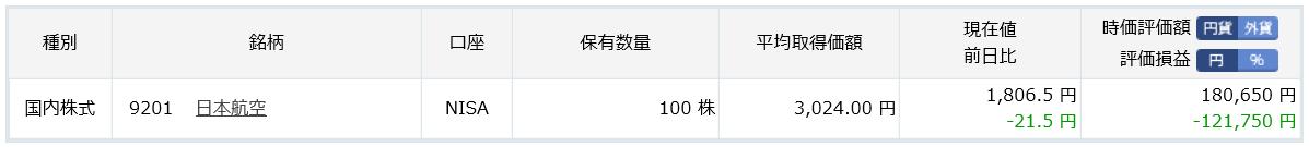 f:id:best-luck:20200517160847p:plain