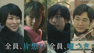f:id:best-movies-to-watch:20170317111545p:plain