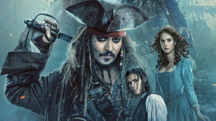 f:id:best-movies-to-watch:20170417171836j:plain